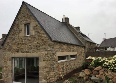 agrandissement-et-renovation-pierre-3-400x284