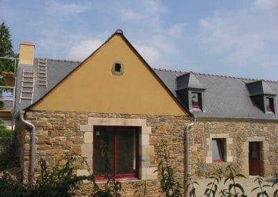 maison-400x284