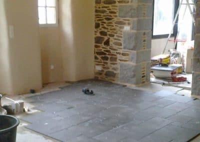rénovation4-400x284