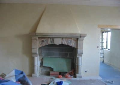 rénovation5-400x284