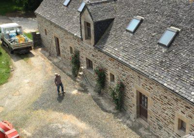 maison-rénovation-400x284